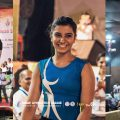IGL pushed me to be a better gymnast. – Diya Chopra